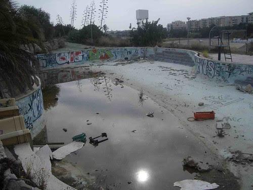 aquatic_47