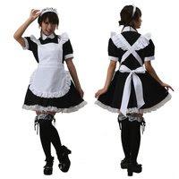 trang phục của miko,
