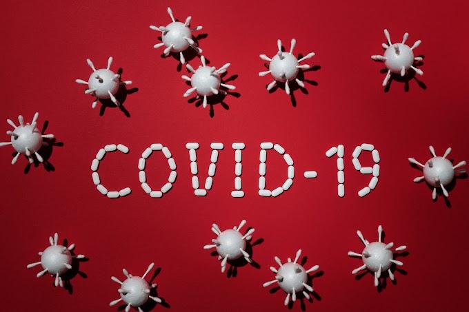 أفضل المواقع لعرض احصائيات فيروس كورونا Covid19