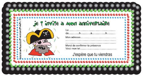 Carte Anniversaire Pour Garcon De 11 Ans Wizzyloremaria Blog