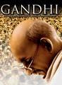 Gandhi | filmes-netflix.blogspot.com