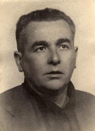 Vicente Lacasa