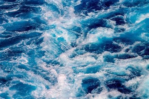 ocean desktop background laptop   pinterest