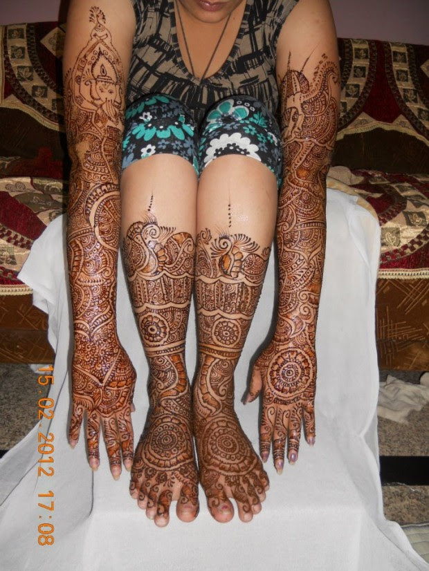 Indian-Pakistani-Mehndi-Design-for-Hands-and-Feet-Eid-Mehndi-Designs-5