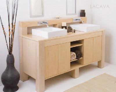 Home Decor Blog by QualityBath.com » Blog Archive Google Vanity ...