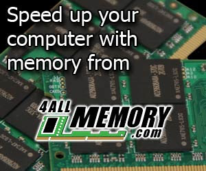 300x250 4allmemory pile_of_chips - speed up your comp