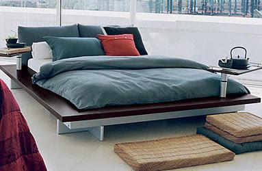 13+ Schlafzimmer Einrichten Grundregeln Images