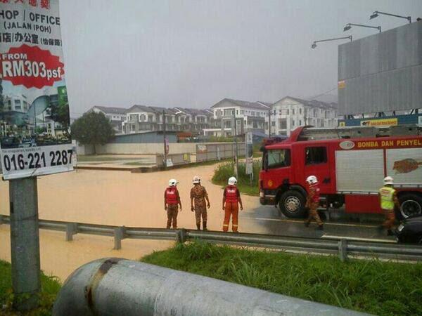 banjir-rawang-3