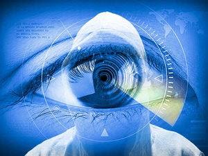 threat intelligence