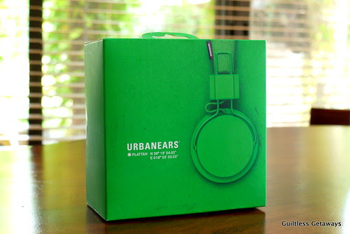 urbanears-plattan-grass.jpg