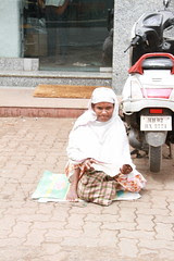 ramzan is greater hope for the beggars .. god finds them finally by firoze shakir photographerno1
