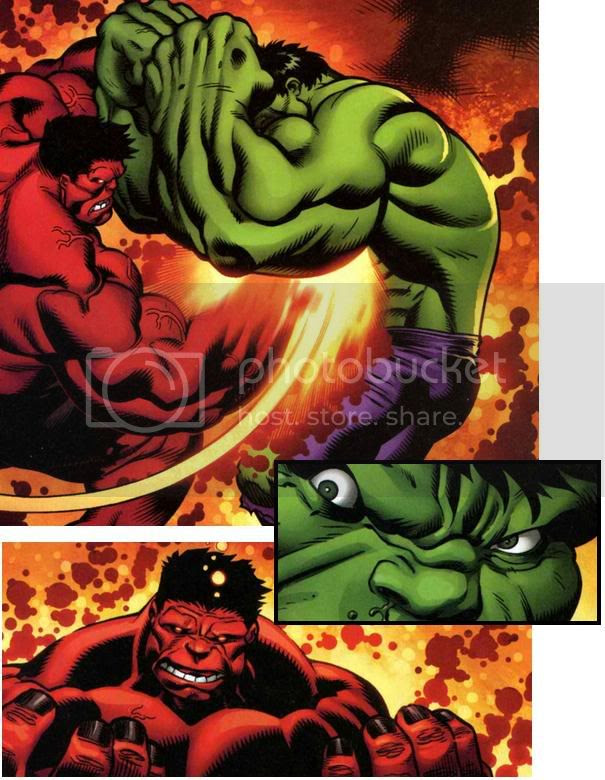 Hulk e Rulk