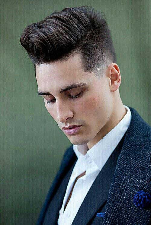 30 Best iMalei iHairi iCutsi The Best iMensi Hairstyles Haircuts