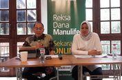 Manulife Aset Manajemen Dorong Pejualan Produk Syariah Lewat Edukasi