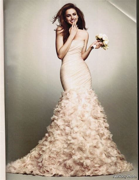 Most Expensive Wedding Dress   Most Expensive Wedding