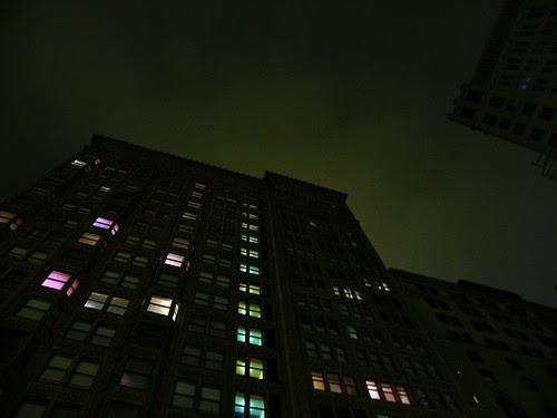 Chicago Night (23)