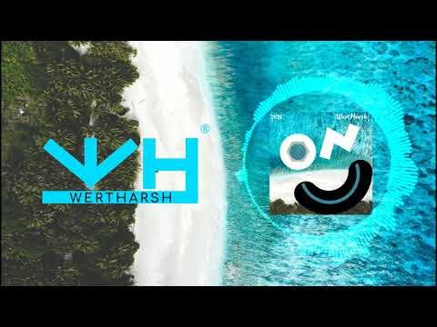 "One Of the New Track is here ""ON"" By Wert Harsh"