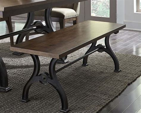 liberty arlington house dining room collection knoxville