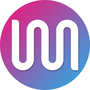 Logo Maker – Logo Creator, Generator & Designer PRO v1 9