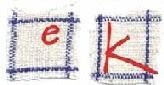 logo Stichting dOeK