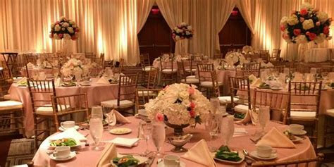 The Chattanoogan Hotel Weddings   Get Prices for Wedding