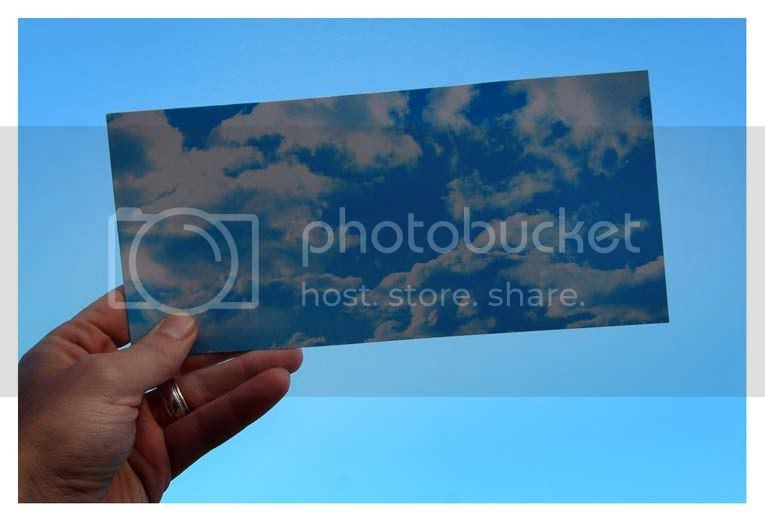 photo cielos.jpg