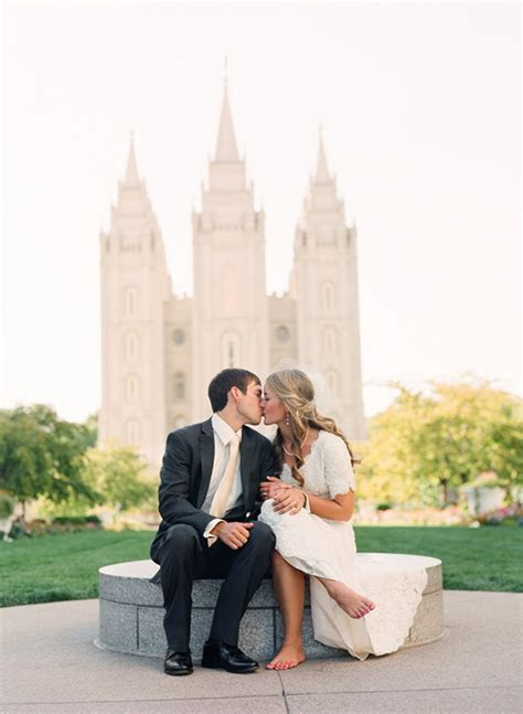 Blog   Salt Lake City Backyard Wedding