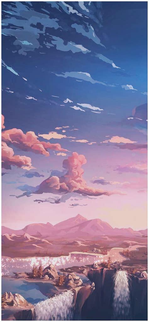 aesthetic cloud wallpapers top  aesthetic cloud