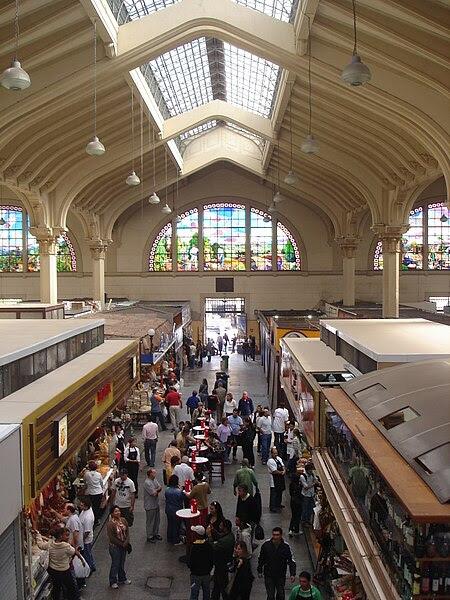 Ficheiro:Mercado-municipal-sao-paulo.JPG