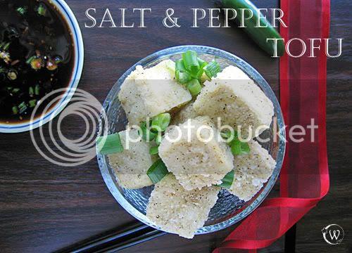 salt & pepper tofu 2