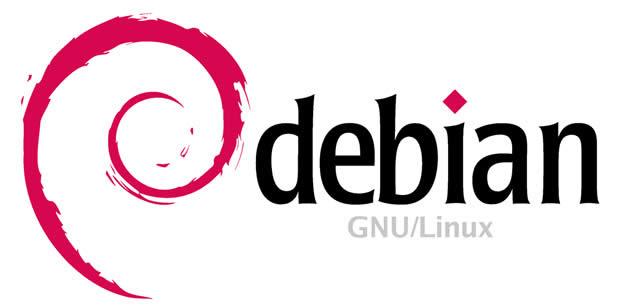Distro Turunan Linux Debian