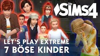 Special Erstelle Nicos Partner Lets Play Die Sims 4 Jahreszeiten
