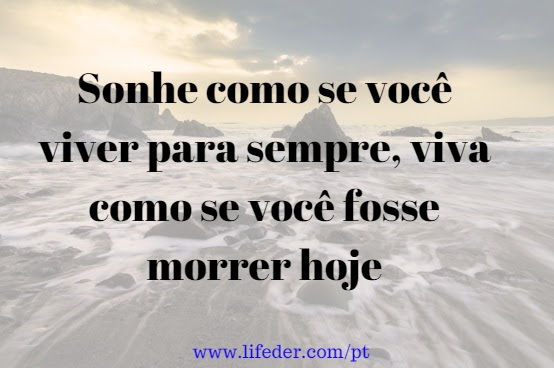 100 Frases Para Fotos De Facebook Instagram Ou Tumblr Lifeder