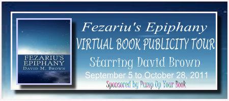 Fezariu's Banner