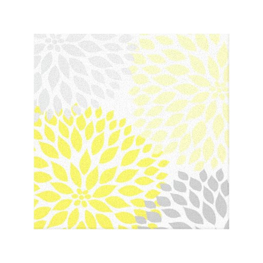 yellow_and_gray_dahlia_square_wall_art_canvas r0872b9644df246c6ac3bb73c970fa8f1_wta_8byvr_512