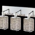0b0113ff030a2970_4898-w144-h144-b0-p0--traditional-bathroom-lighting-and-