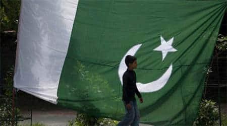 Pakistan Army is arsonist in Afghanistan: former Pak diplomat Husain Haqqani