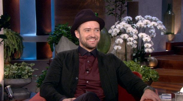Justin Timberlake : Ellen (9/2013) photo 093013-11016-sick-612x339.jpg