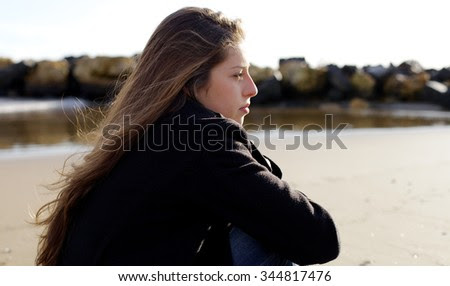 Breakup Stock Photos, Royalty-Free Images & Vectors ...