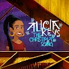 Alicia Keys - The Christmas Song - Single [iTunes Plus AAC M4A]