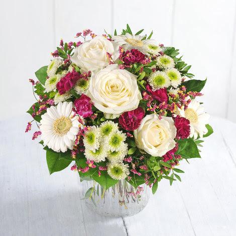 http://www.blume2000.de/Blumen/Geburtstagsgruesse-oxid-1.html