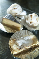Zuckerbäckerei Kayanuma, Tameike Sannou