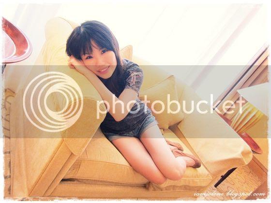 photo IMG_2204e_zpse38cd16e.jpg