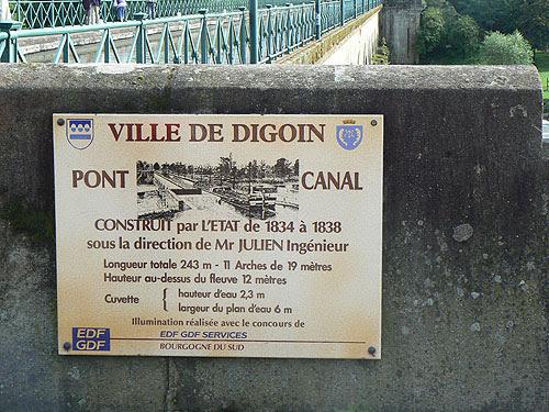 pont canal, panneau.jpg