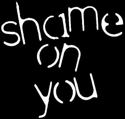 ये पढ़कर ब्लॉगर नाम पर शर्म आ रही है...खुशदीप