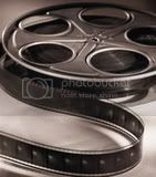 movie.jpg image by munchi5gal