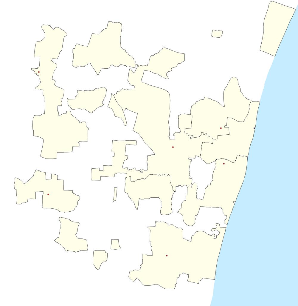 Veerampattinam Wikipedia