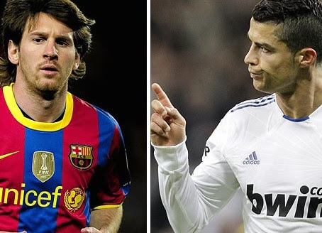 http://www.1000goals.com/wallpapers3/Ronaldo-vs-Messi.jpg