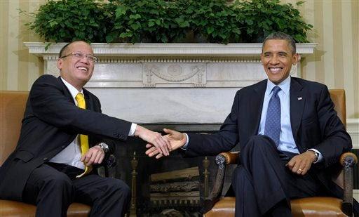 http://globalnation.inquirer.net/files/2012/06/Barack-Obama-Benigno-Aquino.jpg