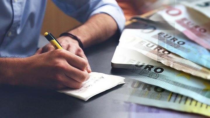 Επίδομα 534 ευρώ: Πληρώνονται σήμερα οι αναστολές Ιουλίου - Ποιοι το δικαιούνται τον Αύγουστο